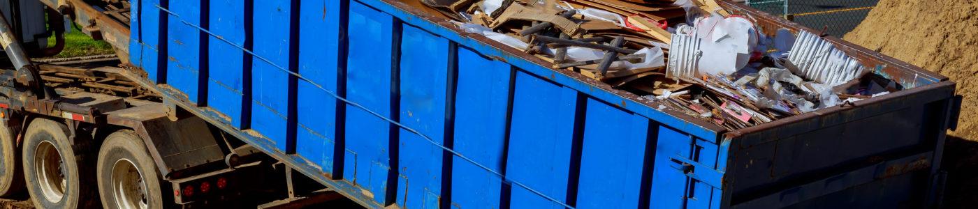 36 Kubikmeter Container